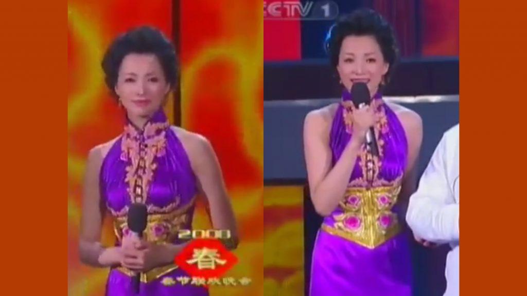 刘谦2008年春晚魔术_春节联欢晚会 - 董卿网站卿国卿城